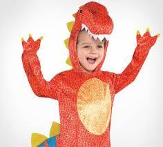 Dinosaur Halloween Costume Dinosaur Costumes Kids U0026 Adults Rex Costume Party