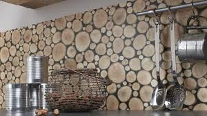 revetement adhesif mural cuisine revetement mural salle de bain adhesif revetement pvc plafond salle