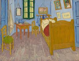 chambre vincent gogh file la chambre à arles by vincent gogh from c2rmf frame