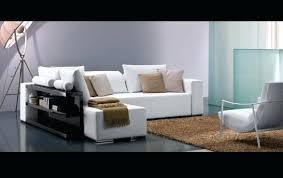 meuble derriere canapé meuble derriere canape ambiance salon par bontempi canapac petit