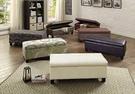 decorate living room with brown sofas the top home design