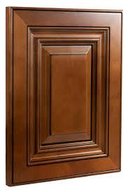 rta kitchen cabinet rta kitchen cabinets solid wood cabinet cabinet mania