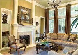 grey tiles living room tags 187 natty white kitchens 211