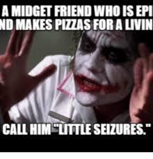 Midget Meme - 25 best memes about isis midget isis midget memes