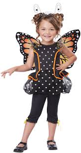 butterfly costume butterfly costumes for