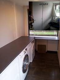salle de bain plan de travail meuble salle de bain avec plan de travail kirafes
