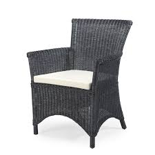 meubles en rotin fauteuil en rotin rosas rouge meuble en rotin fauteuil rotin