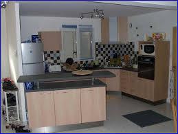 fabriquer caisson cuisine fabriquer caisson cuisine amazing cuisine trucs pour dcorer et