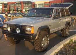 jeep wikipedia jeep cherokee xj
