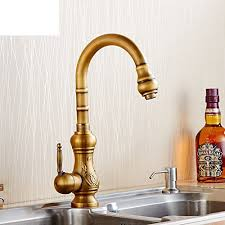 vintage kitchen faucets vintage kitchen faucets