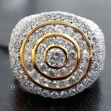 most expensive earrings in the world expensive jewelry for men gold insignia combination ring most