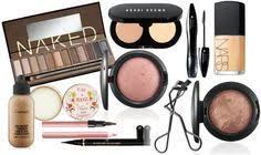 Makeup Basics 10 Must Makeup by 10 Essential Makeup Must Haves For Beginners Part One Jlurestyle