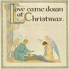 148 best niño jesús y ángeles images on pinterest baby jesus