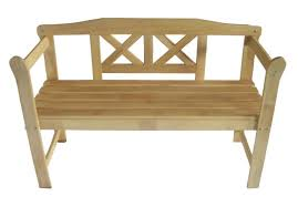 Plans For Garden Bench Seats Simple Wooden Garden Bench Plans Outdoor Wooden Bench Seat Designs