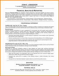 Sample Pharmaceutical Resume Sample Construction Resume 8 Construction Labor Example Uxhandy Com