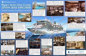 regent u0027s seven seas explorer cruise ship 2017 regent seven seas