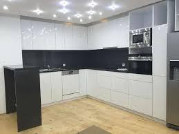küche nach maß küchen nach maß montage und lieferung gratis ab 1299 1 299