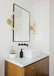 Kohler Purist Wall Sconce Bathroom Kohler Purist In Widespread Handle Bathroom Faucet