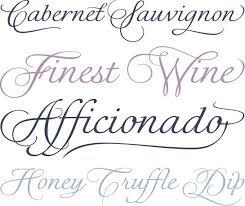 130 best fonts images on cricut fonts fonts and