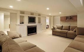 valuable design best flooring for a finished basement
