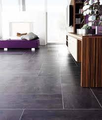 piastrelle e pavimenti piastrelle per pavimenti e rivestimenti