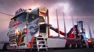volvo trucks ab volvo trucks you don u0027t want to get stung by this custom volvo