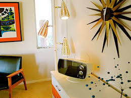 New Style Decoration Home 60s Home Decor And This Cozy Living Room Area With Diykidshouses Com