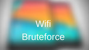 wibr wifi bruteforce apk wibr plus wifi bruteforce hack pro apk review