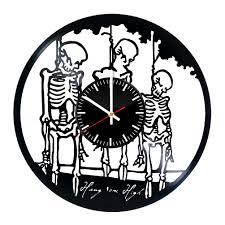 vinyl clocks vinyl clocks