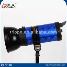 photography strobe lights for sale mine work light bar led mining strobe light bar safety warning flag