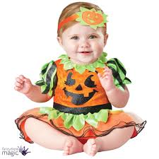 halloween witch costumes for toddlers baby babies toddler halloween witch vampire babygrow fancy dress