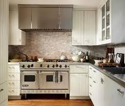 traditional kitchen backsplash kitchen backsplash ideas for white cabinets my home design journey