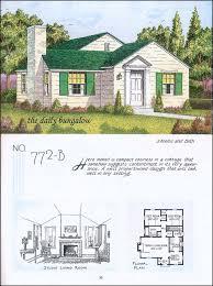 wooden house plans 2389 best wooden house images on pinterest floor plans vintage