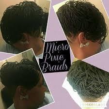 pixie braid hairstyles the 25 best pixie braids ideas on pinterest pixie updo side