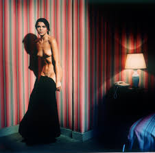 2 bettina rheims chambre 1991 3 artwise