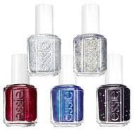 nail polish buymebeauty com buymebeauty com discontinued