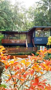best 25 mid century exterior ideas on pinterest mid century
