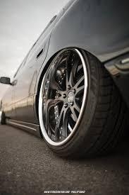 lexus ls400 tires kyoei usa jin u0027s pristine lexus ls400 stancenation form