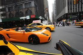 corvette rental ny car rentals in nyc drive a lamborghini mach 5 cars