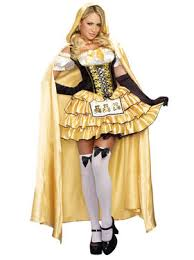 Halloween Costume Womens Fairytale Costumes Fairytale Halloween Costume