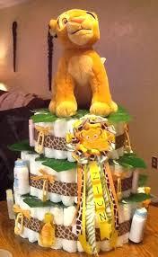 lion king baby shower decorations mesmerizing lion king baby shower decoration lion king baby shower