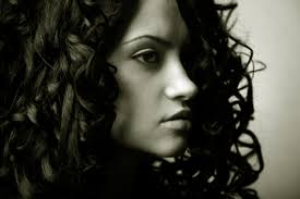 dallas salons curly perm pictures get the hairstyle you ve always wanted with a perm johnny