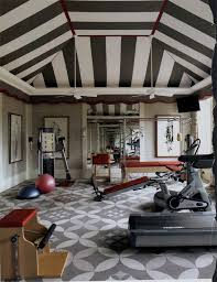 Fitness Gym Design Ideas 18 Best Work Gym Design Ideas Images On Pinterest Workout