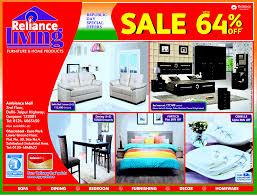 Home Furniture Shops In Mumbai Reliance Living Upto 64 Off Mumbai New Delhi Bangalore