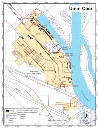 Std Map Map Umm Qasr 4km Wip Project Reality Forums