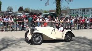 vintage bugatti race car 1920s and 30s race cars mercedes ssk bugatti bentley racing