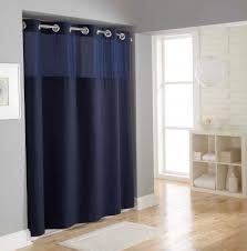 Martha Stewart Kitchen Curtains by Navy Blue Kitchen Curtains Home Design Ideas