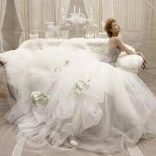 wedding dress designers list list of best italian wedding dress designers haute couture