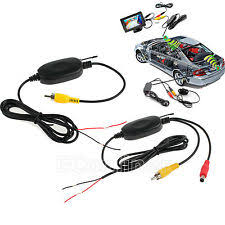 vehicle reversing cameras u0026 kits ebay