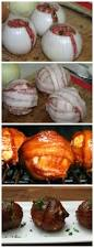 best 25 smokers ideas on pinterest meat smokers smoked meat